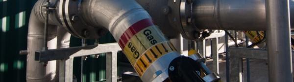 Biogasaufbereitung BGAA_Palmersheim_schmal